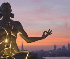 Сатсанг «Расширение Сознания»