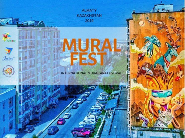 mural-fest-21