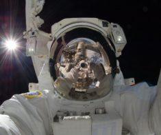 11 интересных фактов о космодроме Байконур