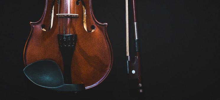 Концерт камерной музыки к 250-летию Л. ван Бетховена