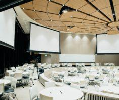 Event Management Forum