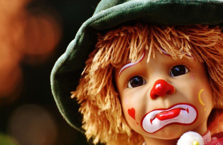 doll-1636128_1920