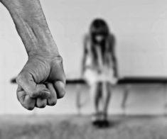 Индивидуальная сессия Abuse Hold