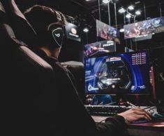 Форум «Игрослет Азия 2019»