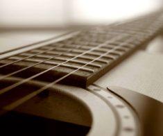 Концерт «Мелодия твоей истории»