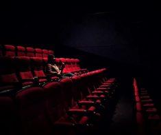 Кинофестиваль Garage Screen Film Festival