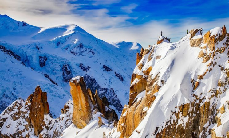 mountains-cosmiques-ridge-mountaineering-mountain-climbing-442403