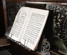 Репертуар филармонии имени Жамбыла на май