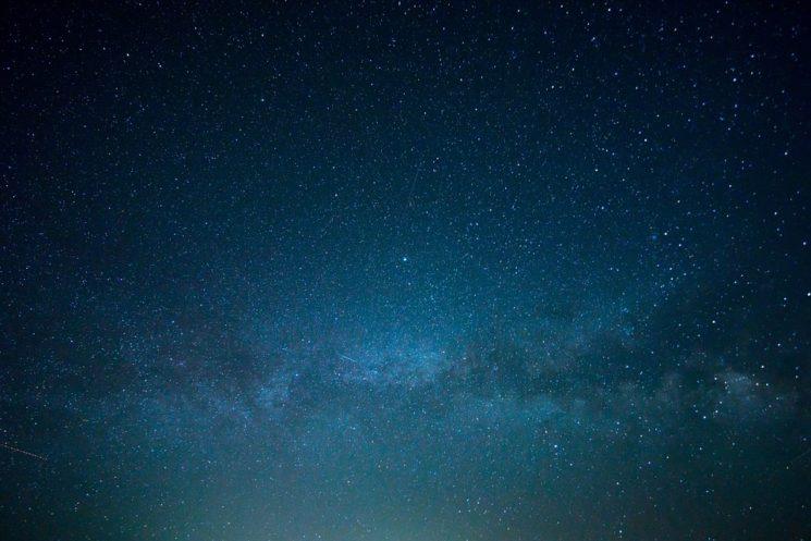 sky-828648_960_720-1