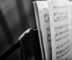 Концерт «Музыкальные портреты»