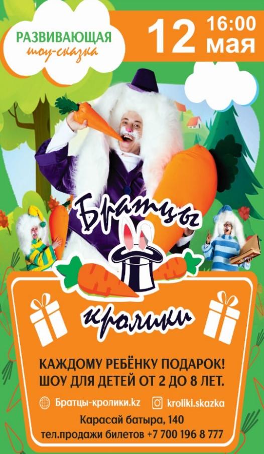 12508u30239_razvivayushchaya-shou-skazka-brattsy-kroliki