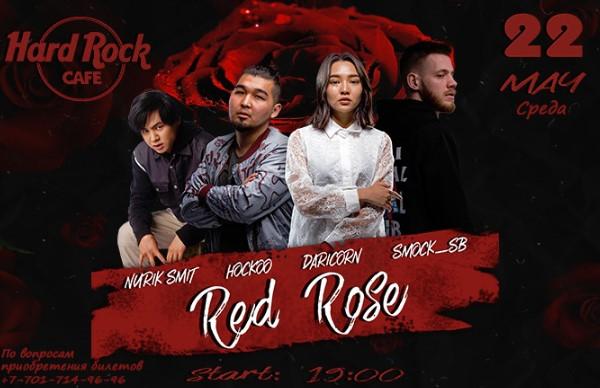 12555u15171_red-rose