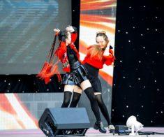 Фестиваль K-popstar.kz