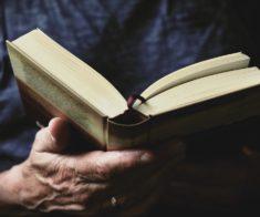 Благотворительная акция «Рекомендую прочитать»