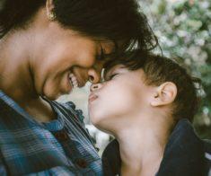 Коворкинг-центр для мам детей с особыми потребностями