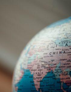 17-ая выставка китайских товаров в Казахстане