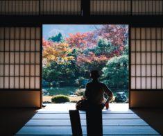 Семинар «Секрет японского сервиса»