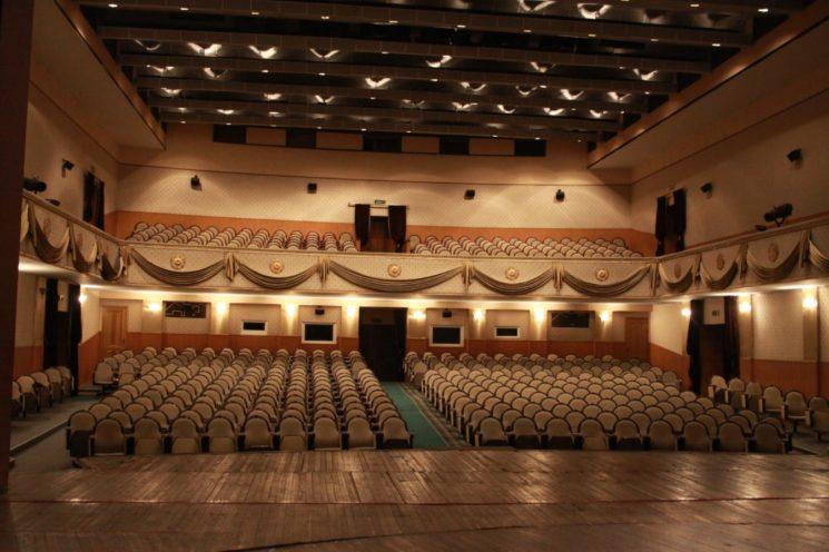 musurepov-teatre