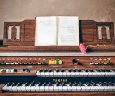 Закрытие сезона органной музыки