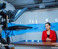 Курсы телеведущего и ораторского мастерства