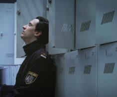 Уикенд Eвропейского кино — «Копы»