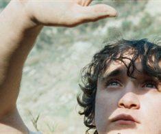 Уикенд Eвропейского кино — «Счастливый Лазарь»