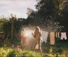Уикенд Eвропейского кино — «Рай 89»