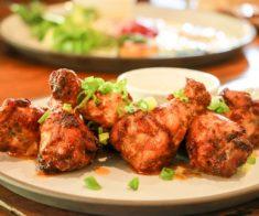 13 мест в Алматы, где можно поесть вкусную курицу