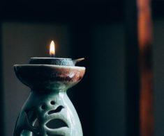 Обучающий курс «Ведущие динамических медитации»