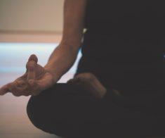 Медитативный марафон с Вит Мано