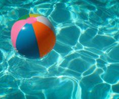 Центр спорта и пляжного отдыха Gold Coast