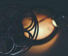 Кинофестиваль «Евразия». Отбор кинопроектов