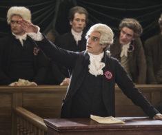 Уикенд Eвропейского кино — «Один король — одна Франция»