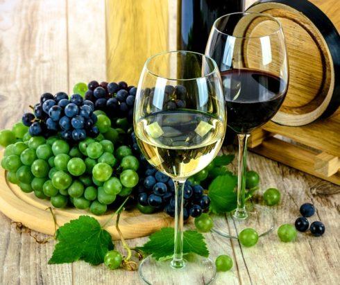 Almaty Wine Festival 2019