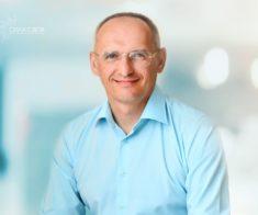 Олег Торсунов «Успешная жизнь в большом городе»