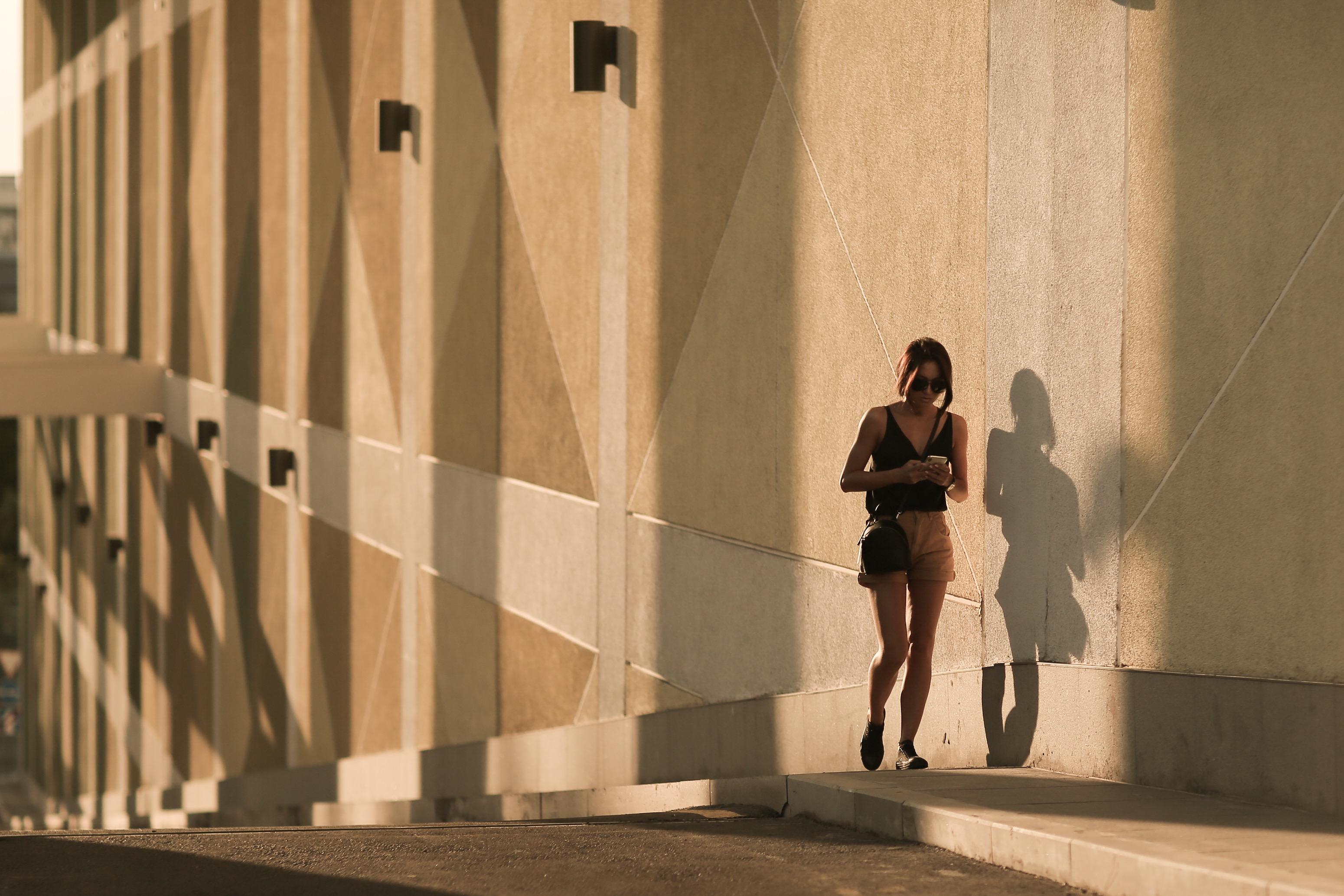 фотограф алматы