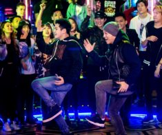 Шаг вперед 6: Год танцев