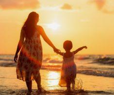 Курс «Счастливое родительство»