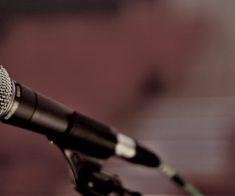 Конкурс Jameson Hosts и выступление «Бумбокс»