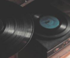 Музыкальная викторина «Угадай мелодию»