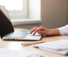 Бесплатный мастер-класс: Визуализация данных в Excel
