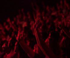 Электронный концерт Дарьи Спиваковой