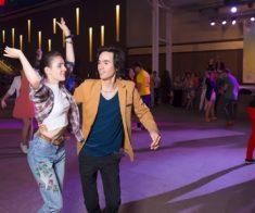 Бесплатные события августа в Алматы