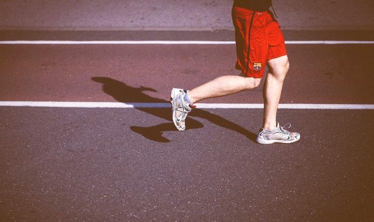 Mikkeller Running Club Almaty
