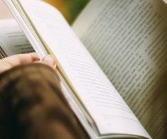 Обсуждение книги Стивена Кинга «Страна радости»