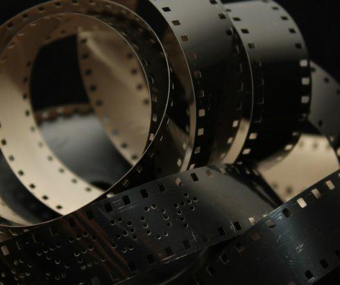 II Международный кинофестиваль Almaty Film Festival