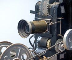 Показ и обсуждение фильма «Воспоминания об убийстве»