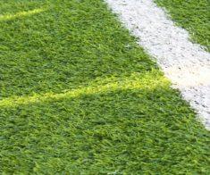 Турнир по мини-футболу «Вместе против стигмы»