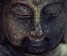 Лекция Ламы Тензина Сангпо «Как быть счастливым»
