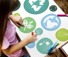 Лаборатория экологии для школьников